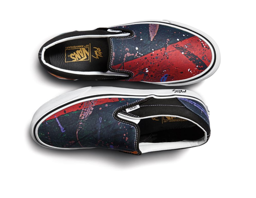 vans-robert-williams_02