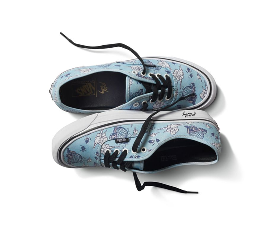 vans-robert-williams_03