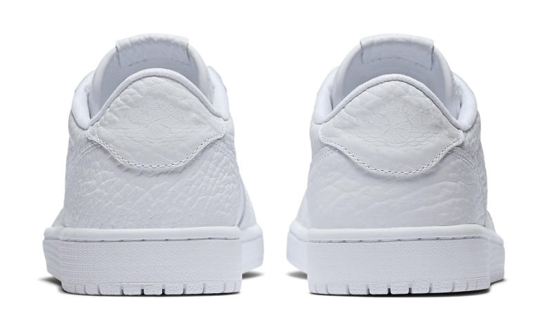 white-jordan-1-low-no-swoosh-01_oabote
