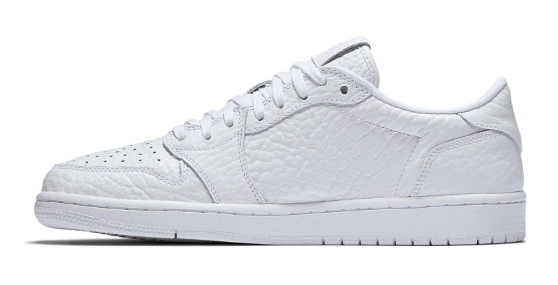 white-jordan-1-low-no-swoosh-04_oabosz