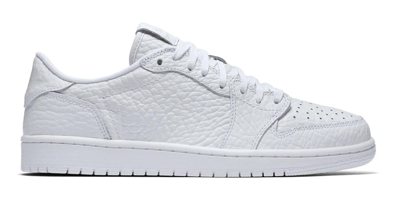 white-jordan-1-low-no-swoosh-06_oaboss