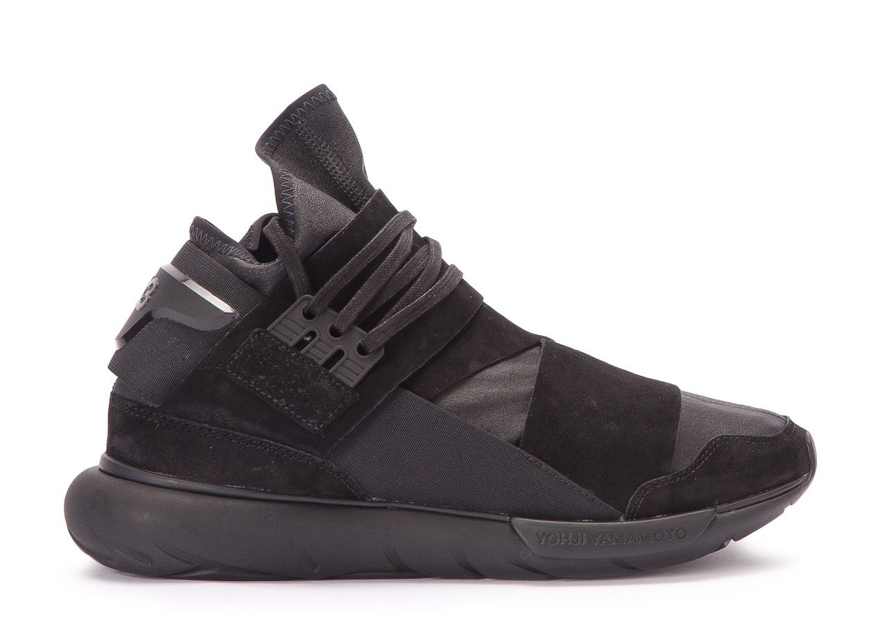 y-3-qasa-high-black-bb4733