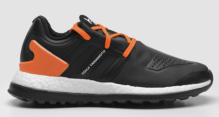 y3-pure-boost-zg-black-orange-1