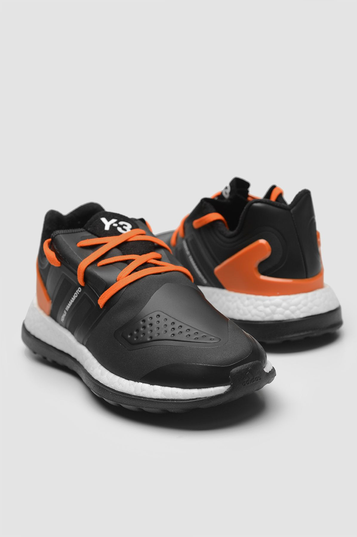 y3-pure-boost-zg-black-orange-2