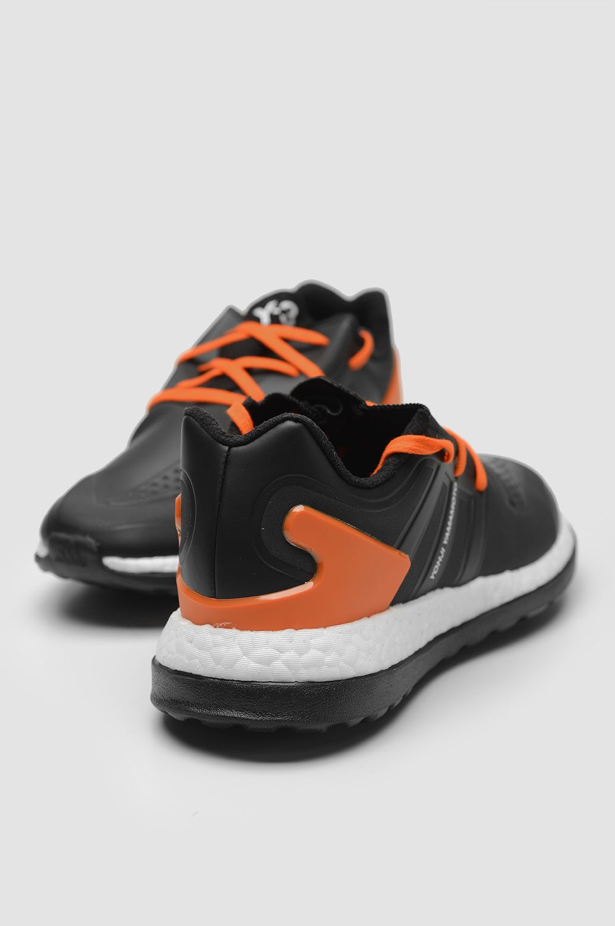 y3-pure-boost-zg-black-orange-3