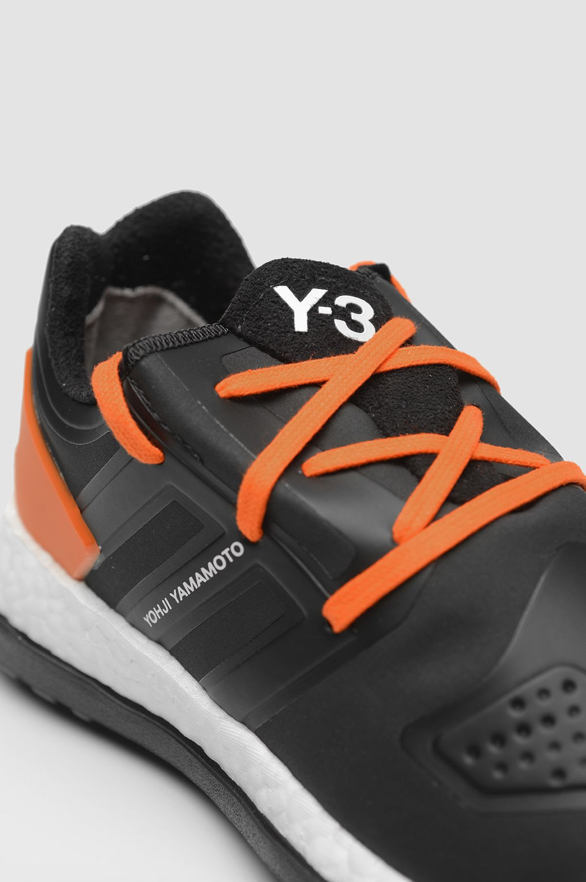 y3-pure-boost-zg-black-orange-4