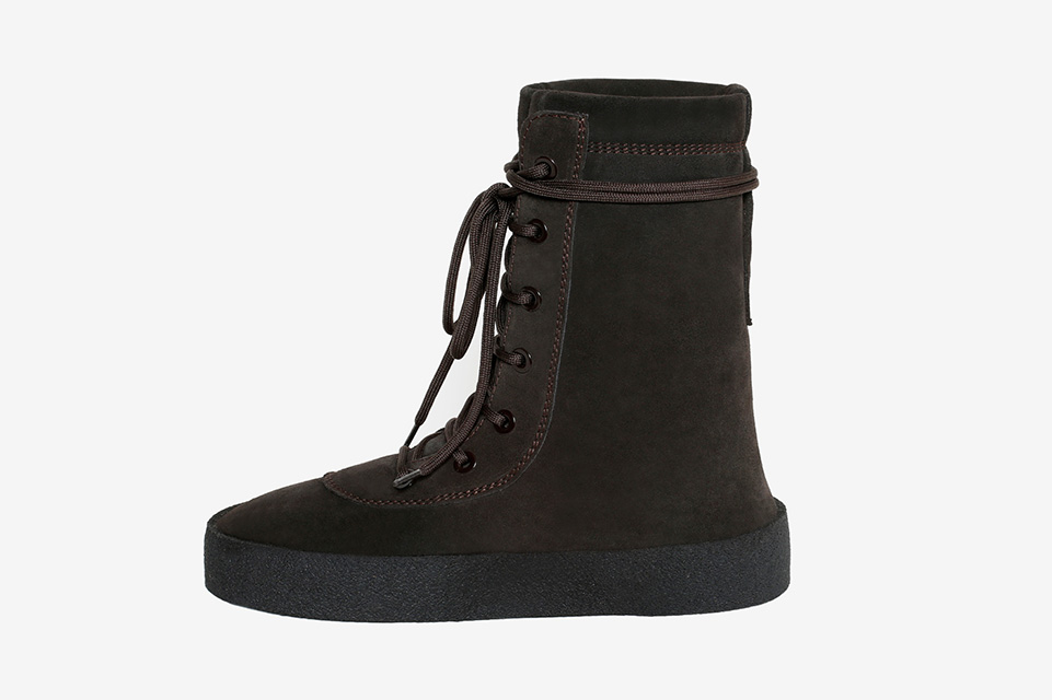yeezy-season-2-crepe-boot-oil-1