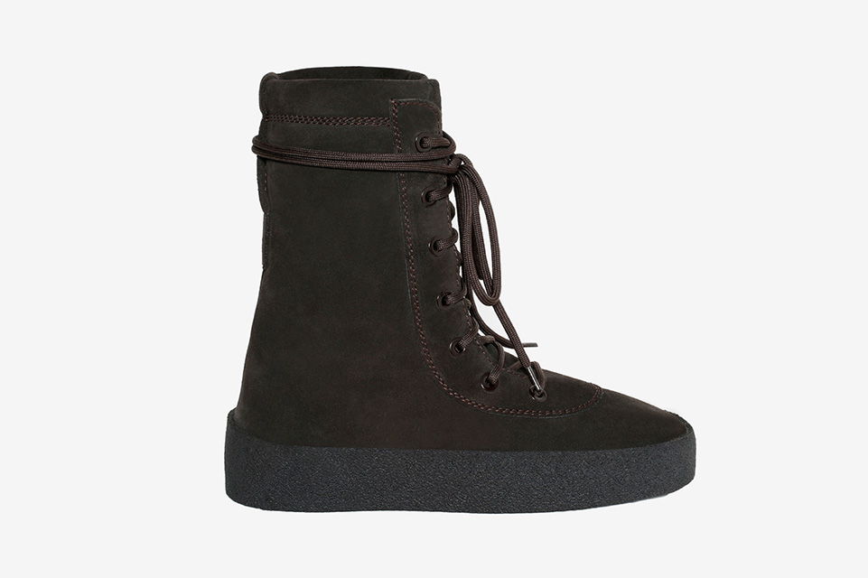 yeezy-season-2-crepe-boot-oil-2