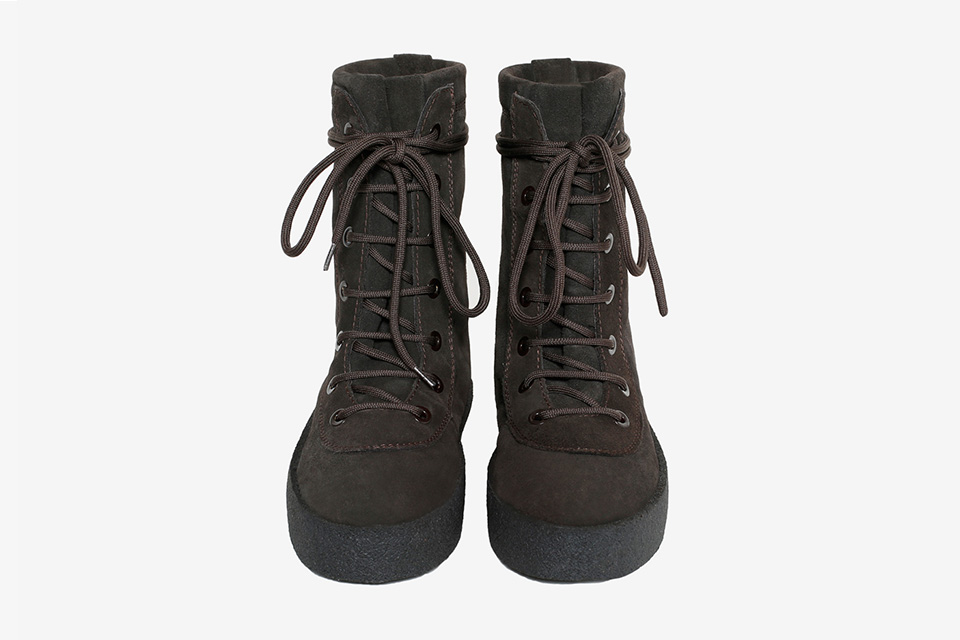 yeezy-season-2-crepe-boot-oil-4