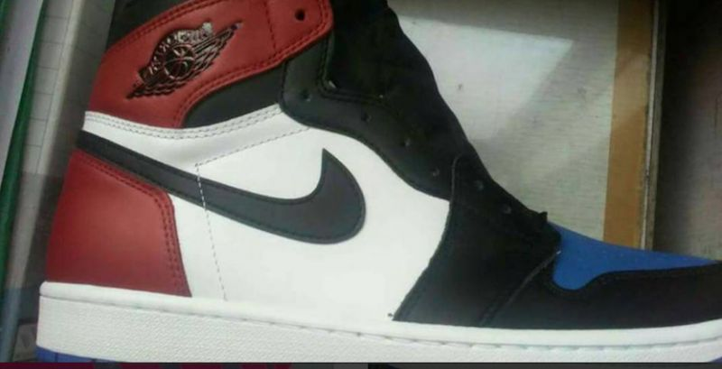 Air-Jordan-1-Top-3-Chicago-Banned-Royal-Release-Date-2-768x393