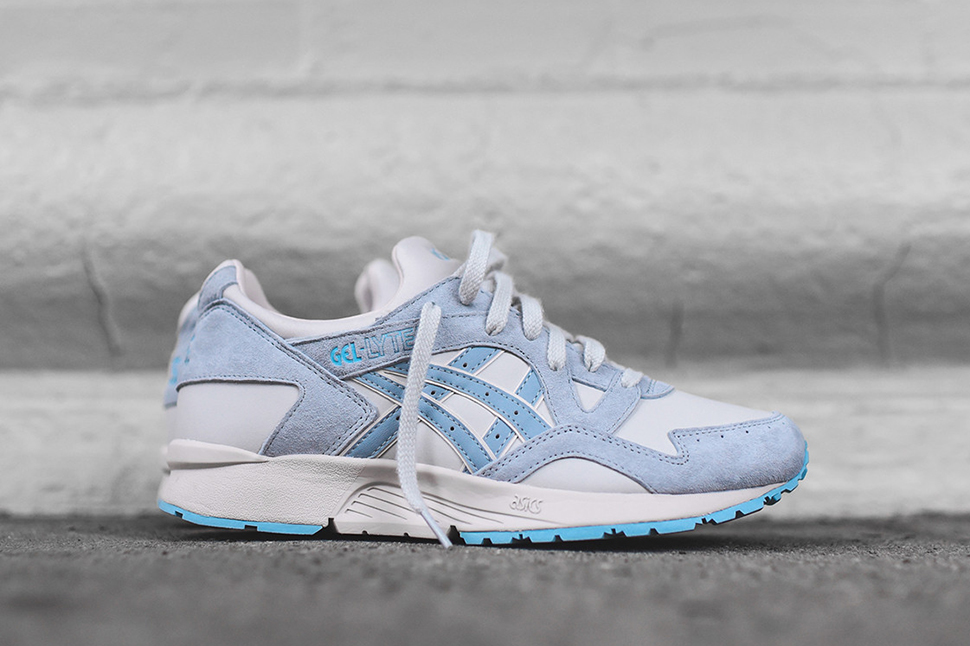 Asics-Gel-Lyte-V-Moonbeam