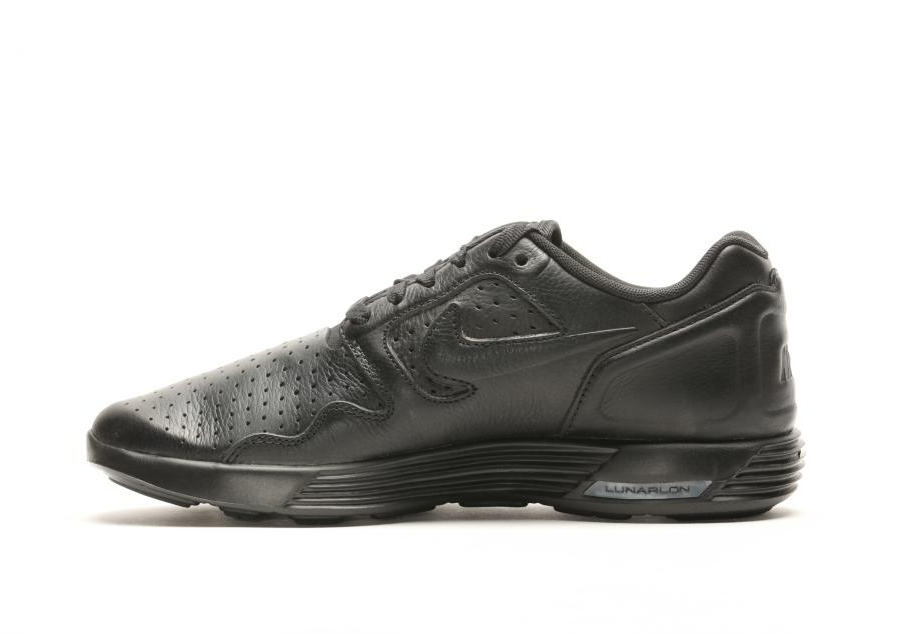 Lunar-Flow-Lsr-Premium-Triple-Black-1