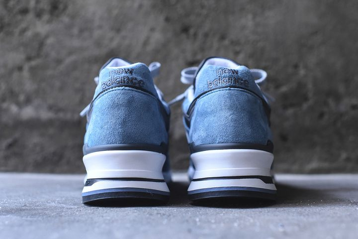 New-Balance-997-Light-Blue-Grey-Age-of-Exploration-2