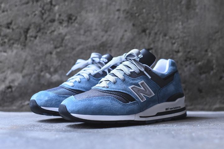New-Balance-997-Light-Blue-Grey-Age-of-Exploration-3