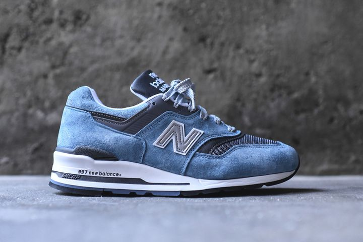 New-Balance-997-Light-Blue-Grey-Age-of-Exploration-4