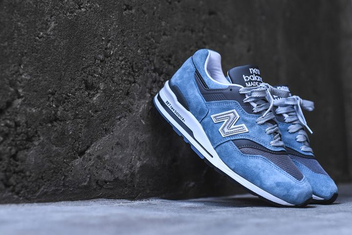 New-Balance-997-Light-Blue-Grey-Age-of-Exploration-5