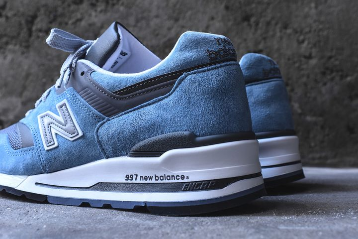 New-Balance-997-Light-Blue-Grey-Age-of-Exploration