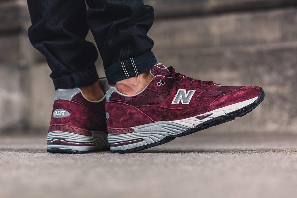 New-Balance-M-991-EBS-Made-in-England-Burgundy-1