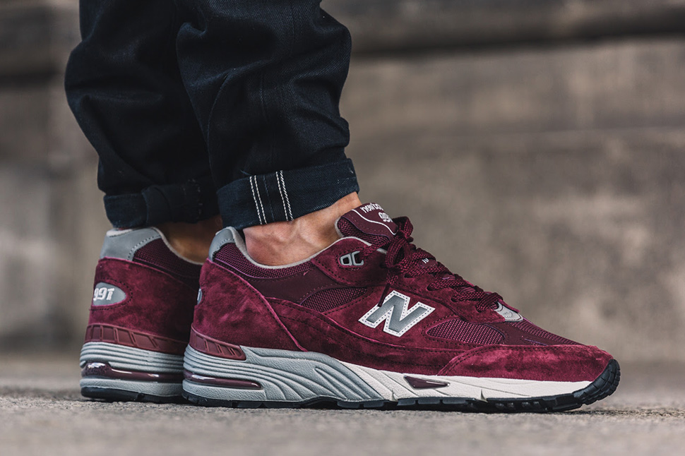 New-Balance-M-991-EBS-Made-in-England-Burgundy-2