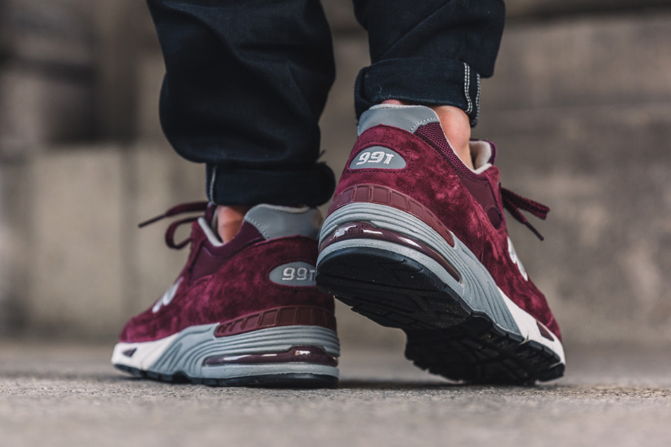 New-Balance-M-991-EBS-Made-in-England-Burgundy