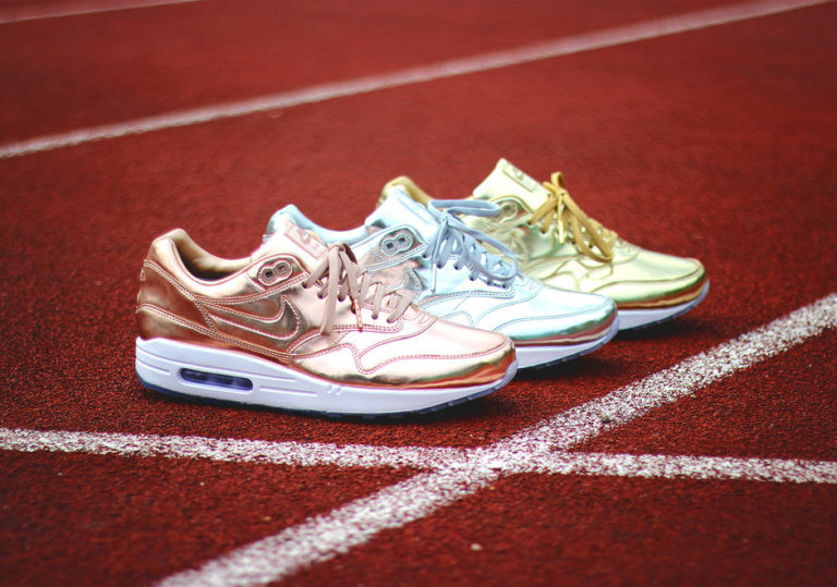 Nike-Air-Max-1-ID-Gold-Medal-Olympic-1-768x539