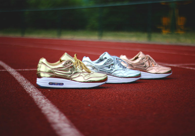 Nike-Air-Max-1-ID-Gold-Medal-Olympic-2-768x539