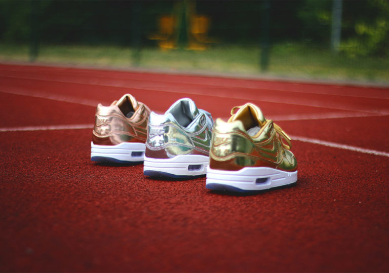 Nike-Air-Max-1-ID-Gold-Medal-Olympic-3-768x539
