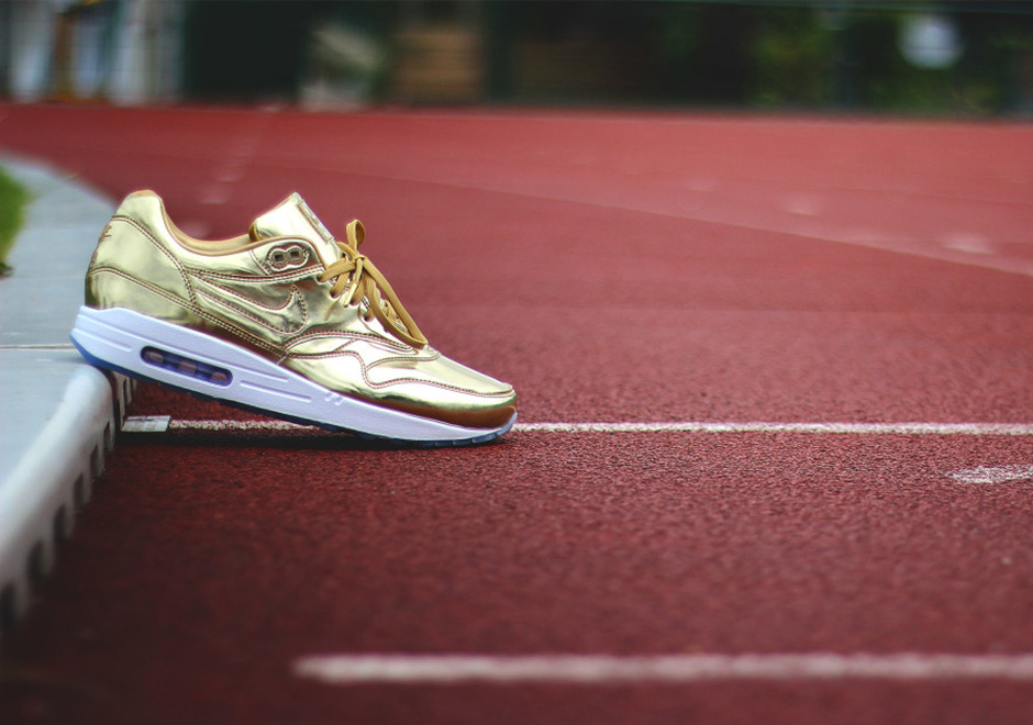 Nike-Air-Max-1-ID-Gold-Medal-Olympic-4