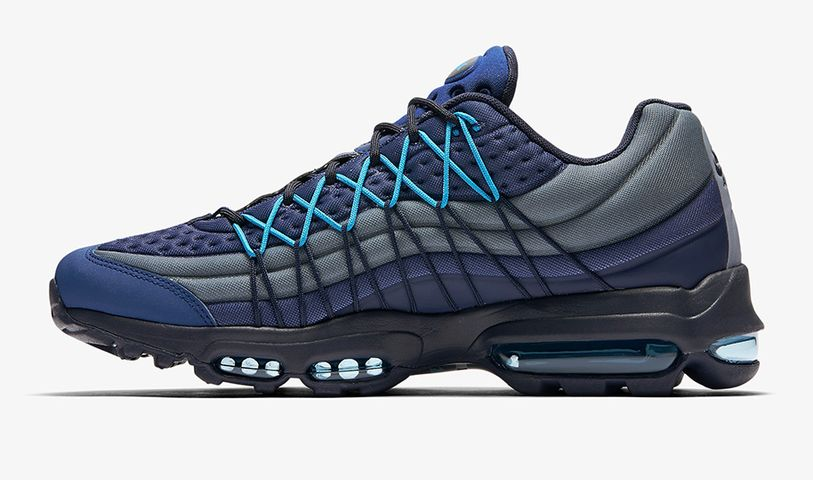Nike-Air-Max-95-Ultra-SE-Navy-Royal-2