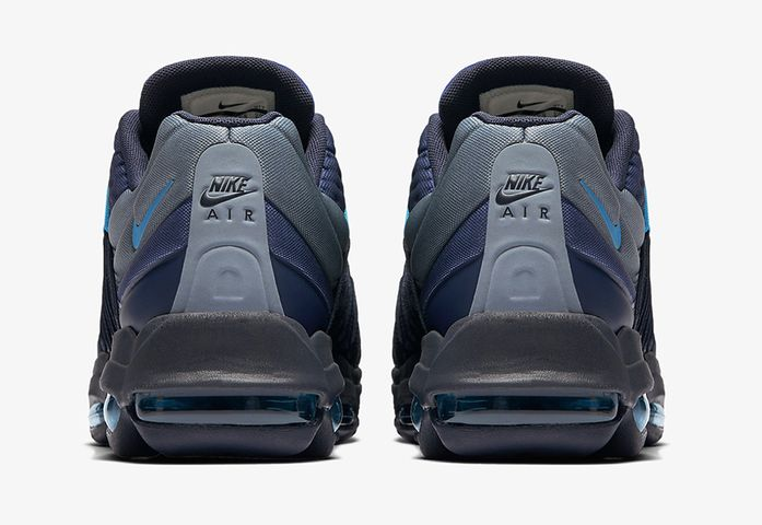 Nike-Air-Max-95-Ultra-SE-Navy-Royal-5