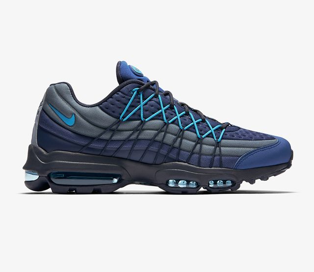 Nike-Air-Max-95-Ultra-SE-Navy-Royal