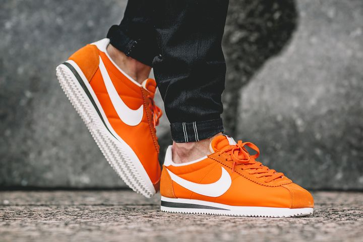 Nike-Classic-Cortez-Nylon-AW-Clay-Orange