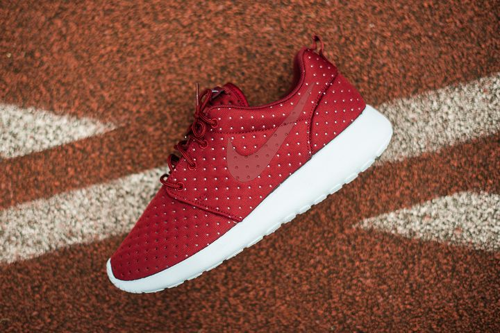 Nike-Roshe-One-SE-Pin-Dot-2