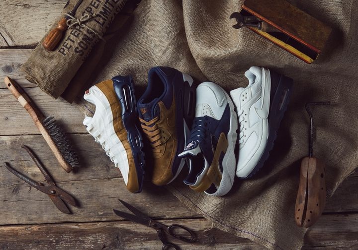 Nike_Ale_Brown_Pack_size_hq-9