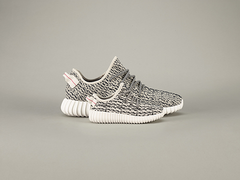 STILLS_CREA_YEEZY350_INFANT_PR2