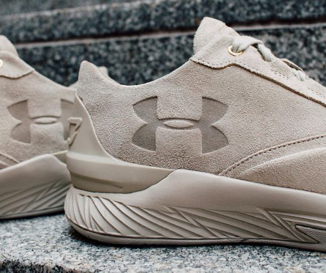 Under-Armour-Curry-Lux-Low-Tan-Suede-1-681x571