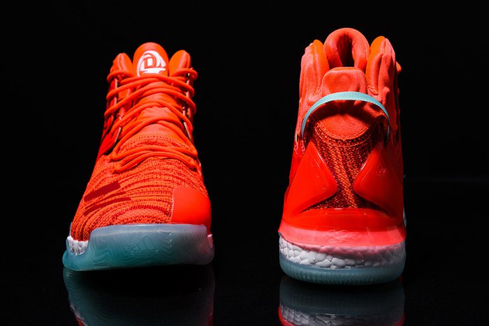 adidas-D-Rose-7-Boost-Knicks-3