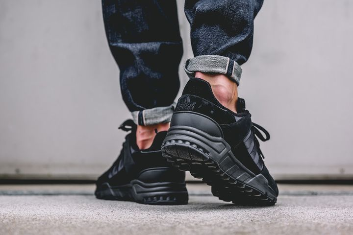 adidas-EQT-Support-93-Triple-Black