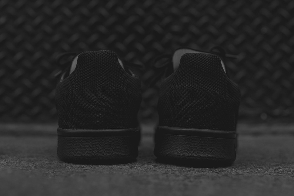 adidas-Stan-Smith-Primeknit-Blackout-Colorway-for-Summer-2016-2