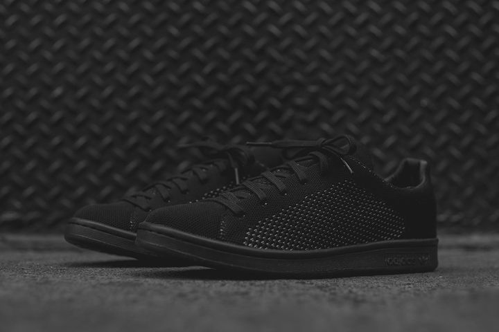 adidas-Stan-Smith-Primeknit-Blackout-Colorway-for-Summer-2016-3