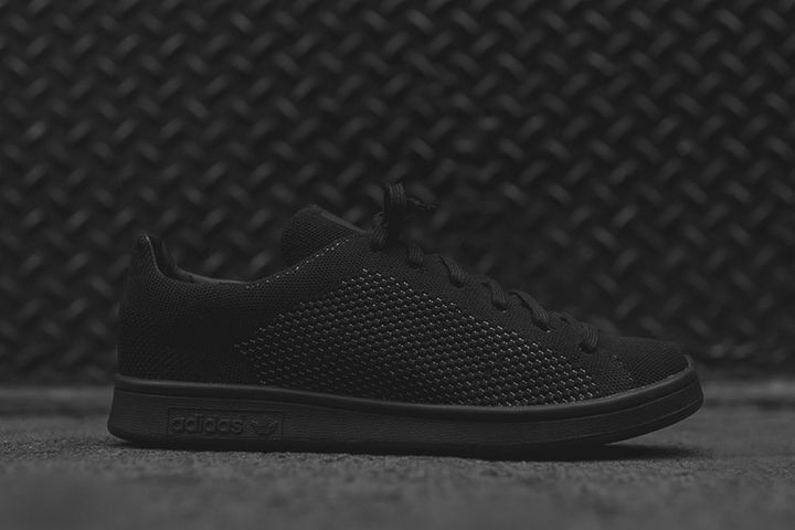 adidas-Stan-Smith-Primeknit-Blackout-Colorway-for-Summer-2016-4