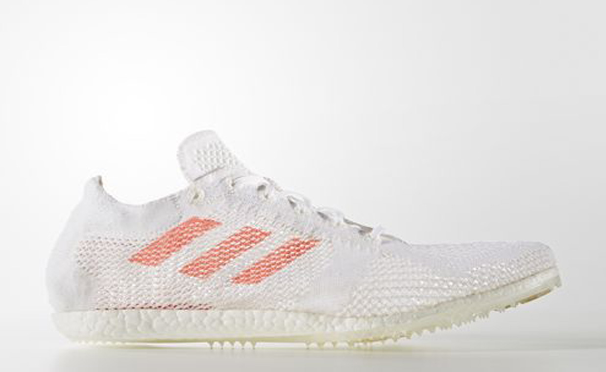 adidas-boost-track-shoe