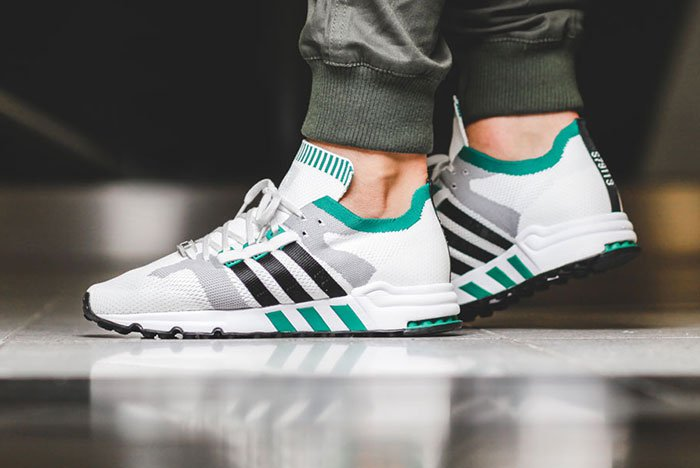 adidas-eqt-cushion-pk-green-1