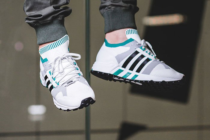 adidas-eqt-cushion-pk-green-2
