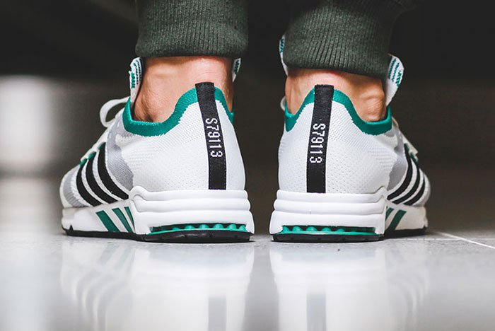 adidas-eqt-cushion-pk-green-3