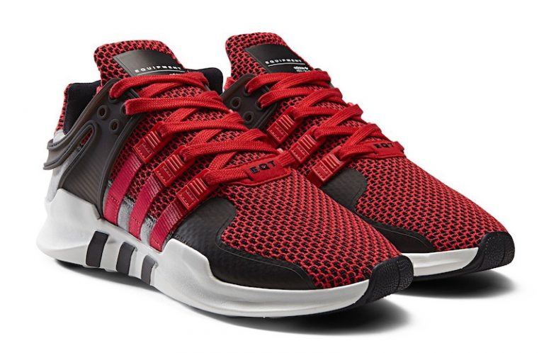 adidas-eqt-support-adv-burgundy-grey-1-768x498