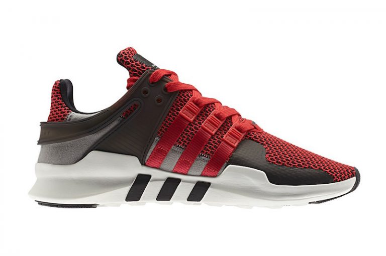 adidas-eqt-support-adv-burgundy-grey-768x510