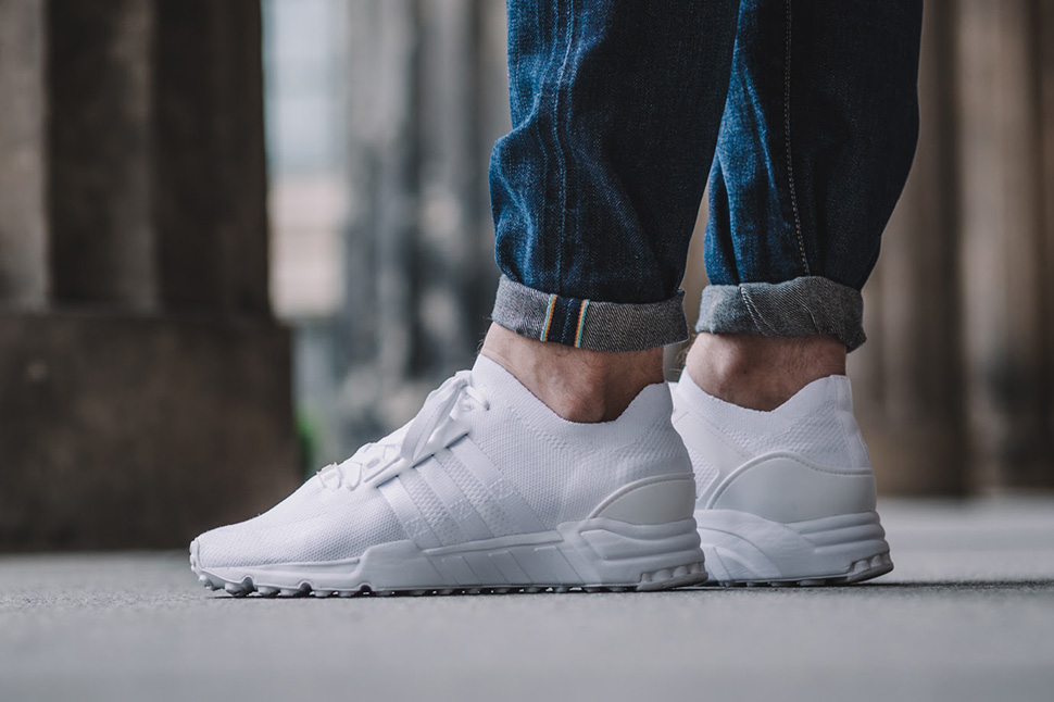 brand new 11885 7e871 adidas-eqt-support-pk-white-3
