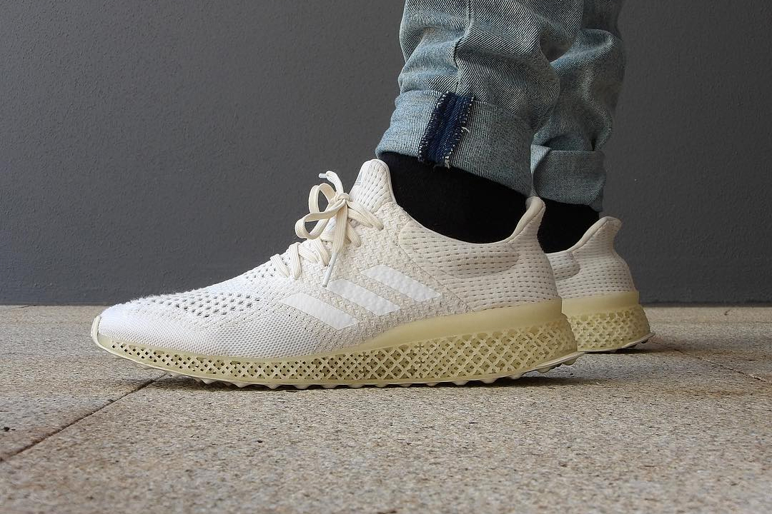 adidas-futurecraft-on-foot-01