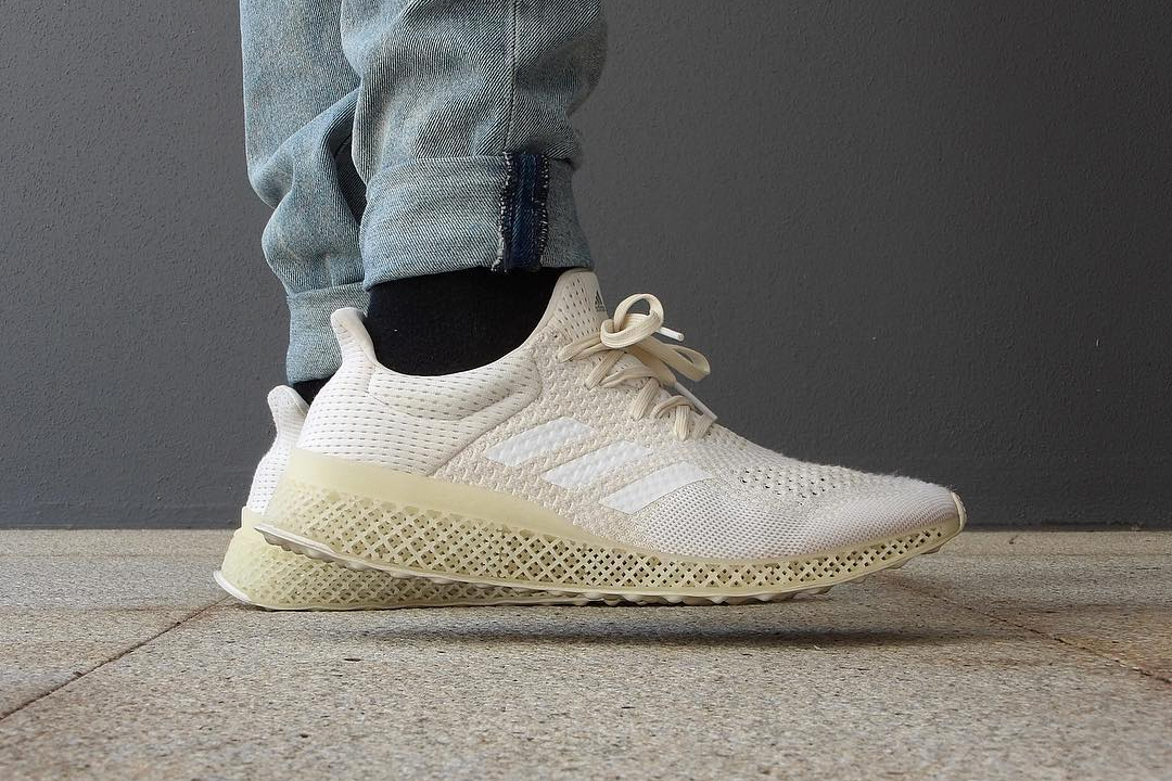 adidas-futurecraft-on-foot-02